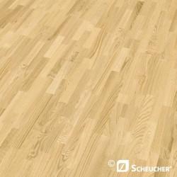 Scheucher Woodflor 182 Roteiche Natur Schiffsboden