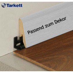 Tarkett MDF Skirting with decorative film for Vinyl Easium