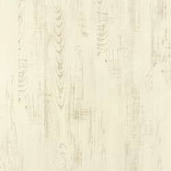 Chestnut white Smart 7 BerryAlloc Laminate