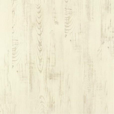 Chestnut white Smart 7 BerryAlloc Laminat