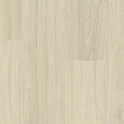 Elm Light Smart 7 BerryAlloc Laminat