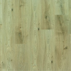 Crush Light Natural Smart 7 BerryAlloc Laminate