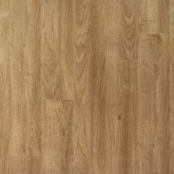 Java Light Natural Smart 7 BerryAlloc Laminate