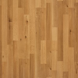 Beech Natural Smart 7 BerryAlloc Laminate
