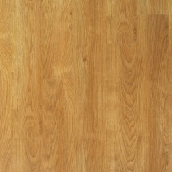 Java Natural Smart 7 BerryAlloc Laminate