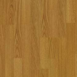 Majesty Natural Smart 7 BerryAlloc Laminate