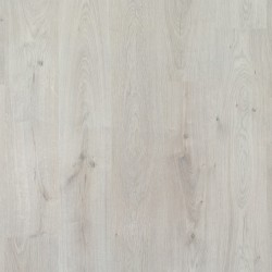 Crush Light Smart 7 BerryAlloc Laminate
