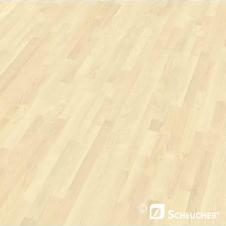 Scheucher Woodflor 182 Ahorn can. Select Schiffsboden