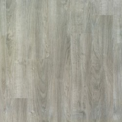 Java light grey Light Smart 7 BerryAlloc Laminate