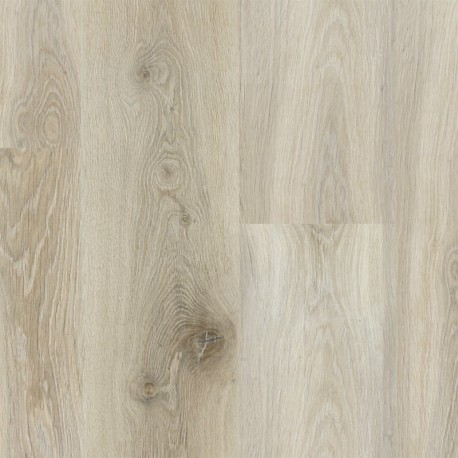 Bloom Light Natural Light Smart 7 BerryAlloc Laminate