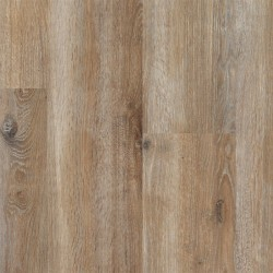 Spirit Brown Smart 7 BerryAlloc Laminate
