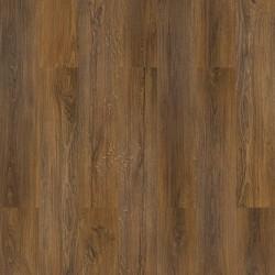 Wicanders Hydrocork Sylvan Brown oak - Klick Vinyl mit Kork