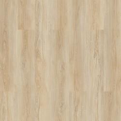 Wicanders Hydrocork Wheat Oak - Klick Vinyl mit Kork