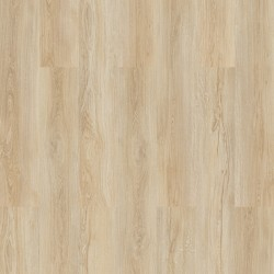 Wicanders Hydrocork Wheat oak