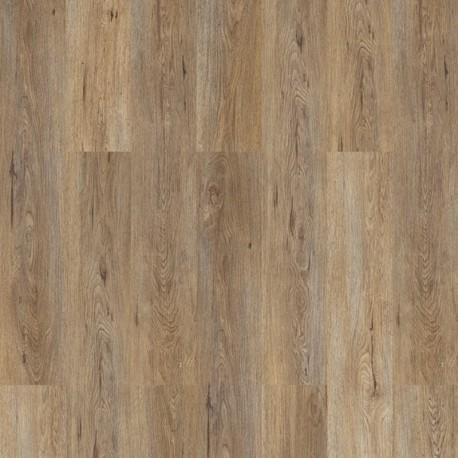 wicanders hydrocork light dawn oak b5ws001 vinyl korkboden. Black Bedroom Furniture Sets. Home Design Ideas