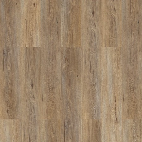 Wicanders Hydrocork Light Dawn oak - Vinylcork