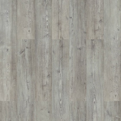 wicanders hydrocork arcadian artic pine b5wt001 vinyl. Black Bedroom Furniture Sets. Home Design Ideas