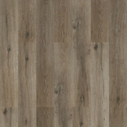 Wicanders Hydrocork Rustic Fawn Oak- Klick Vinyl mit Kork
