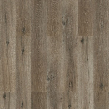 wicanders hydrocork rustic fawn oak b5wu001 vinyl. Black Bedroom Furniture Sets. Home Design Ideas