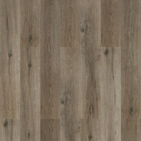 Wicanders Hydrocork Rustic Fawn Oak - Vinylcork