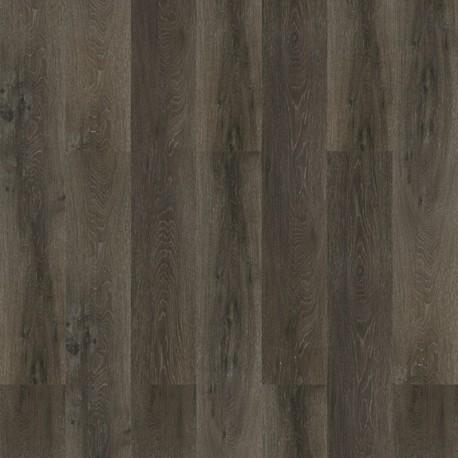 Wicanders Hydrocork Rustic Grey Oak- Klick Vinyl mit Kork
