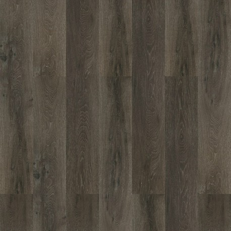 Wicanders Hydrocork Rustic Grey Oak - Vinylcork