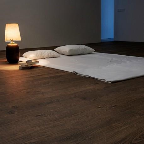 wicanders hydrocork castle toast oak b5p1002 b5p1001 kaufen. Black Bedroom Furniture Sets. Home Design Ideas