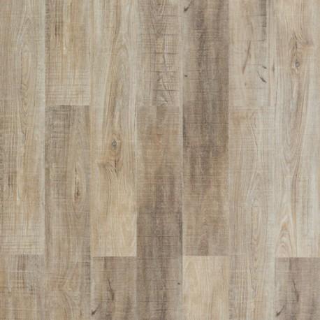 wicanders hydrocork sawn twine oak b5p2002 b5p2001 kaufen. Black Bedroom Furniture Sets. Home Design Ideas