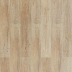 Wicanders Hydrocork Sawn Bisque Oak - Vinylcork