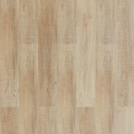 wicanders hydrocork sawn bisque oak b5p3002 b5p3001 kaufen. Black Bedroom Furniture Sets. Home Design Ideas