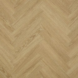 Charme Light Natural Chateau BerryAlloc Laminate Herringbone