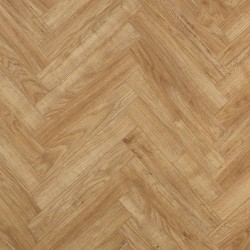 Java Natural Chateau BerryAlloc Laminate Herringbone