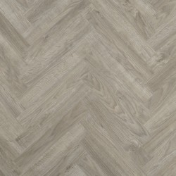 Java Light Grey Chateau BerryAlloc Laminate Herringbone