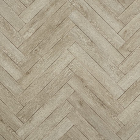 Texas  grey Chateau BerryAlloc Laminate Herringbone