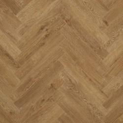Texas light brown Chateau BerryAlloc Laminate Herringbone
