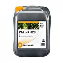 Pallmann Pall-X 320  Grundierung 5L
