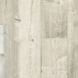 Barn Wood Light Smart 8 - 4V BerryAlloc Laminate