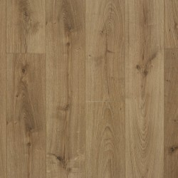 Crush Natural Light Smart 8 - 4V BerryAlloc Laminate