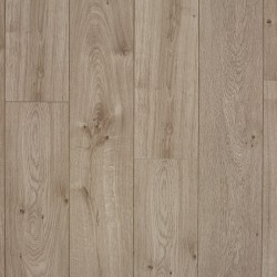 Crush Brown Natural Light Smart 8 - 4V BerryAlloc Laminate