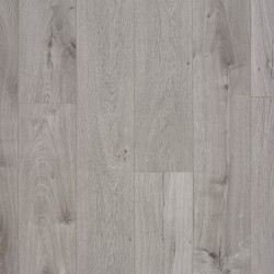 Crush Grey Light Smart 8 - 4V BerryAlloc Laminate