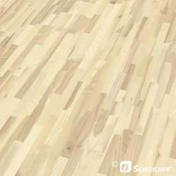 Scheucher Woodflor 182 Esche Struktur Perla Parkett