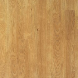 Java Natural Impulse & Impulse 4V BerryAlloc Laminate