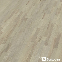 Scheucher Woodflor 182  Ash Struktur Silva