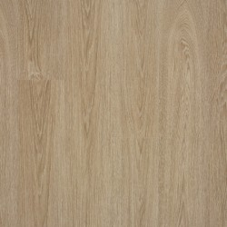 Charme Light Natural Impulse & Impulse 2V BerryAlloc Laminat