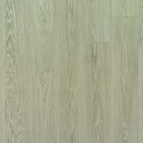 Charme grey Impulse BerryAlloc Laminate