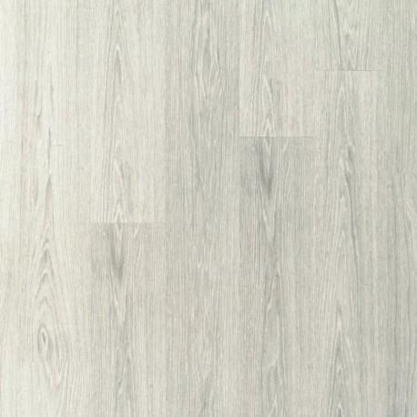 Charme white Impulse & Impulse 2V BerryAlloc Laminate
