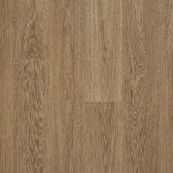 Charme Natural Impulse 4V BerryAlloc Laminat