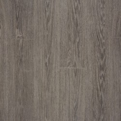 Charme Dark Grey Impulse 4V BerryAlloc Laminat