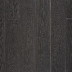 Charme Black Impulse 4V BerryAlloc Laminate