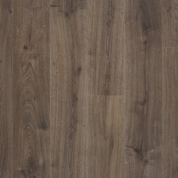 Crush Dark Brown Smart 8 - 4V BerryAlloc Laminate